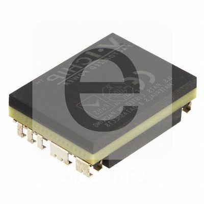 PRM48AH480T200A00