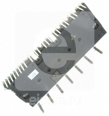 PS22A76