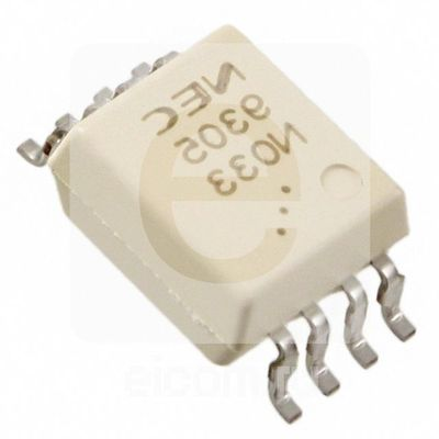 PS9305L-E3-AX