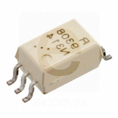 PS9308L2-V-AX