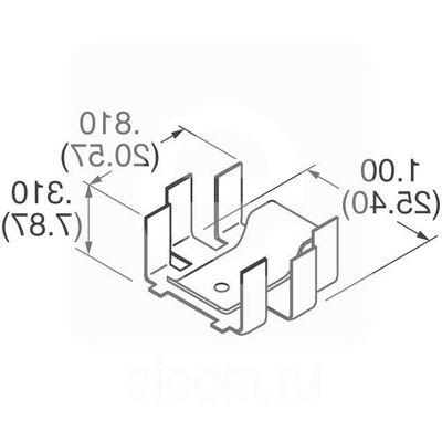 PSC2-1CB