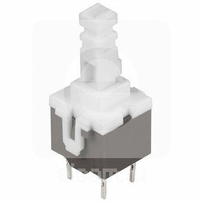 PVA1 OA H3 1.2N V2