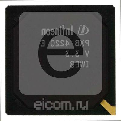 PXB 4219 E V3.4