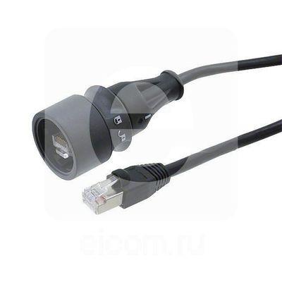 PXP6037/2M00