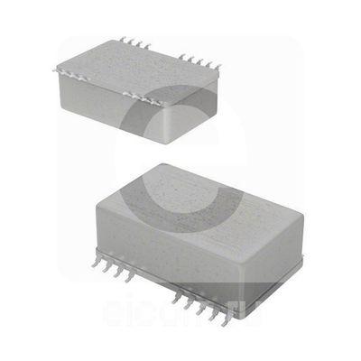 REC7.5-4815DRW/H2/A/M/SMD-R