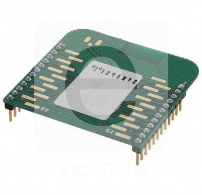 RF200P81