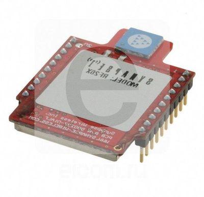 RF266PC1