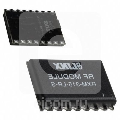 RXM-315-LR