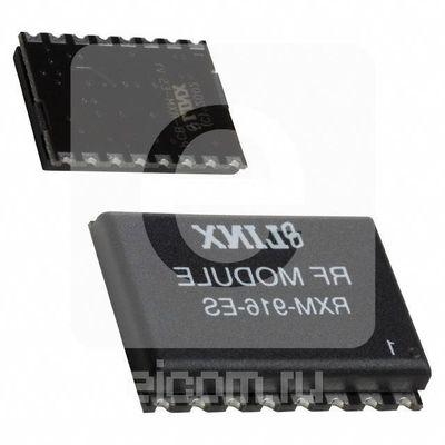 RXM-916-ES