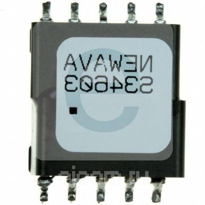 S34603