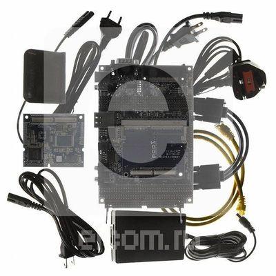 SDK-LH7A404-12-6432R