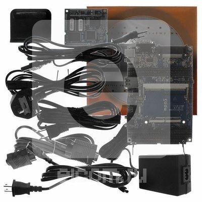 SDK-LH79524-10-3216R-A