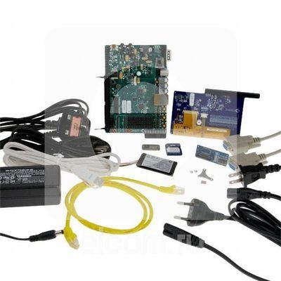 SDK-OMAP3530-20-128256R
