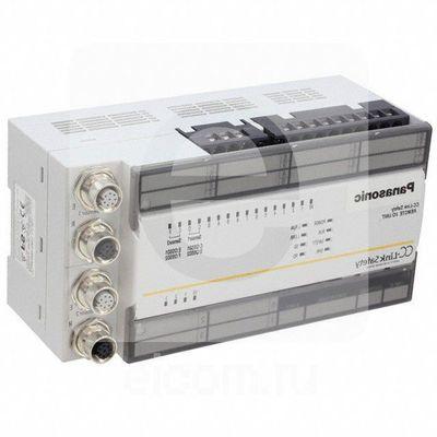 SF-CL1T264T