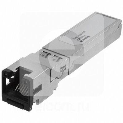 SFP-1GBT-06