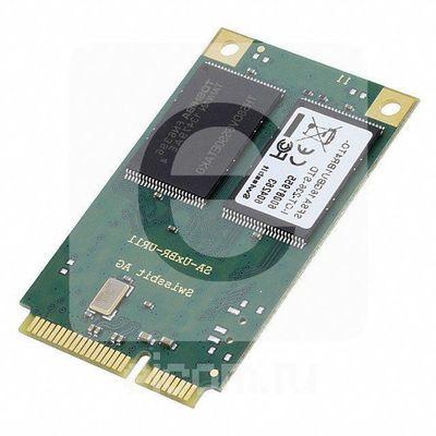 SFSA16GBU1BR4TO-I-QT-236-STD