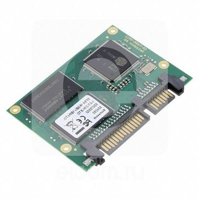 SFSA16GBV1BR4TO-I-QT-236-STD
