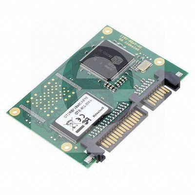 SFSA2048V1BR2TO-I-MS-236-STD