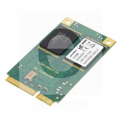 SFSA32GBU1BR4TO-I-NC-236-STD