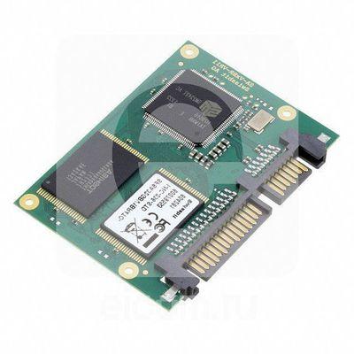 SFSA32GBV1BR4TO-I-NC-236-STD