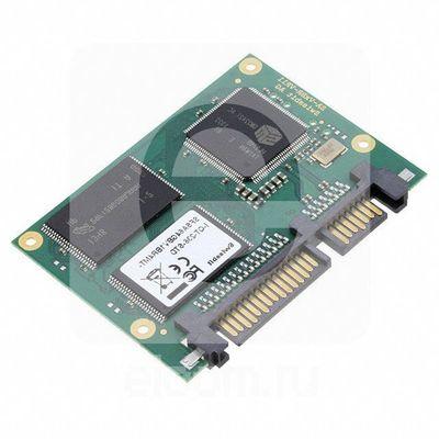 SFSA64GBV1BR4MT-I-QT-236-STD
