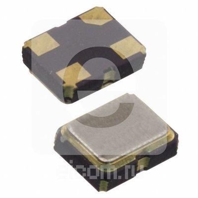 SG-310SCF 25.0000MB3