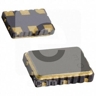 SG-9001CA D15P 66.6667MC