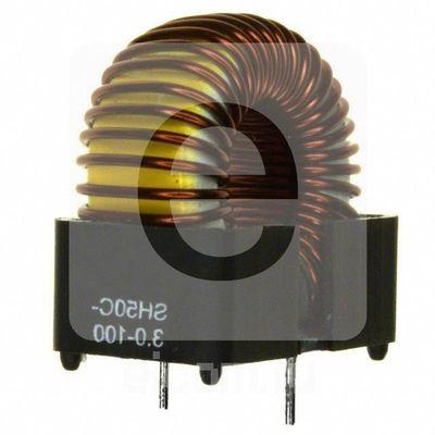 SH50C-3.0-100