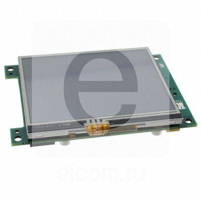SIM115-A01-R45ALL-01