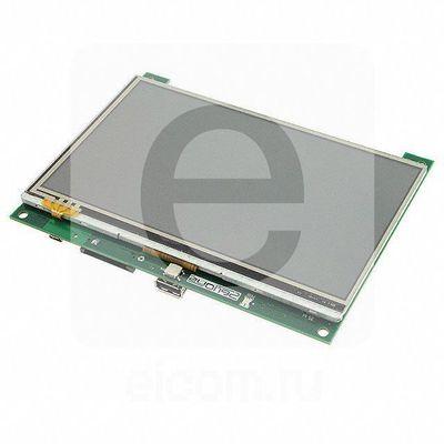 SIM535-A01-R55ALL-01