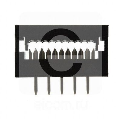 SIP110-PPPC-D05-ST-BK