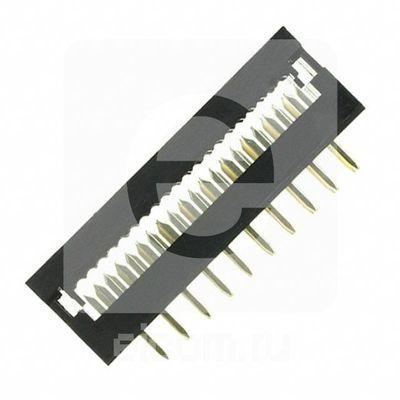 SIP110-PPPC-D10-ST-BK