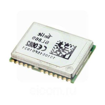 SL869GNS115T001