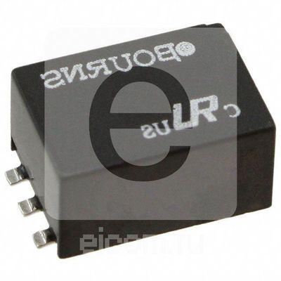 SM-LP-5001