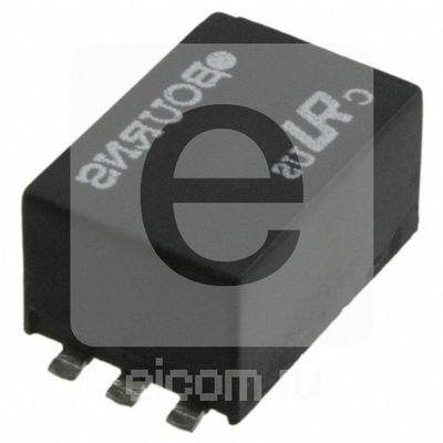 SM-LP-5001E