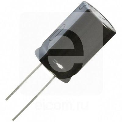 ESMG401ELL121MP35S
