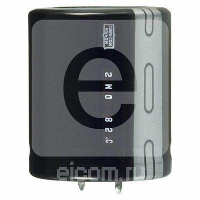 ESMQ351VSN471MR35S