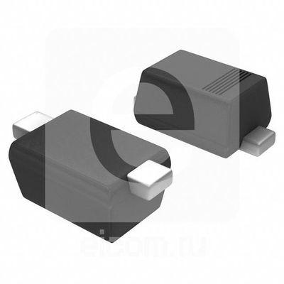 BZX585-C12,115