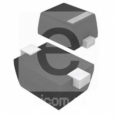 ESDLC5V0D9B-TP