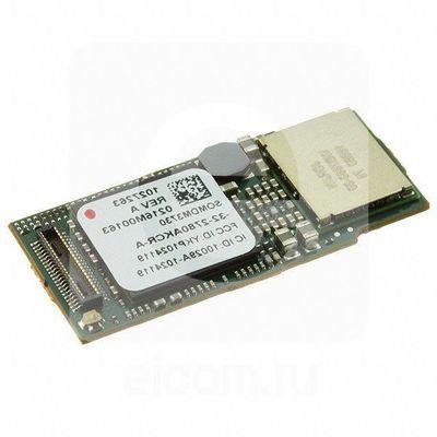SOMDM3730-32-2780AKCR