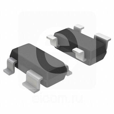 USB50405CE3/TR7