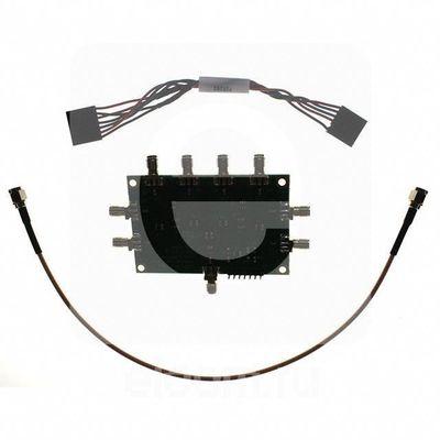 SP-MX-H8-KIT