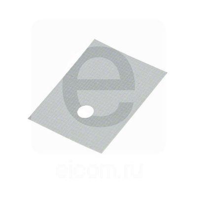 SP400-0.007-00-104