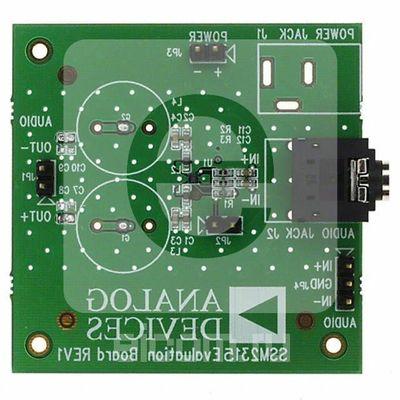 SSM2315-EVALZ