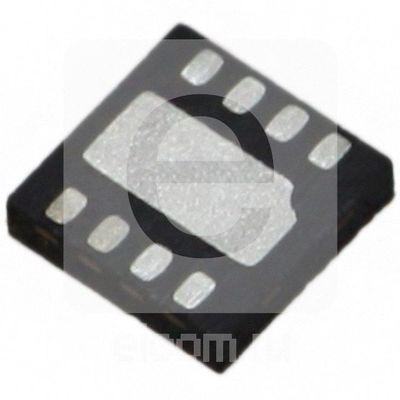 SST12LP18E-QX8E
