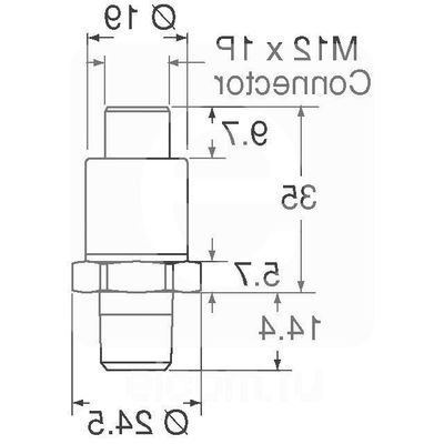 ST00638