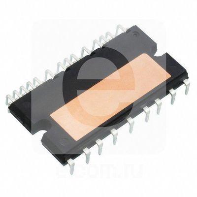 STGIPL14K60-S