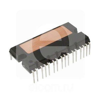 STGIPS35K60L1