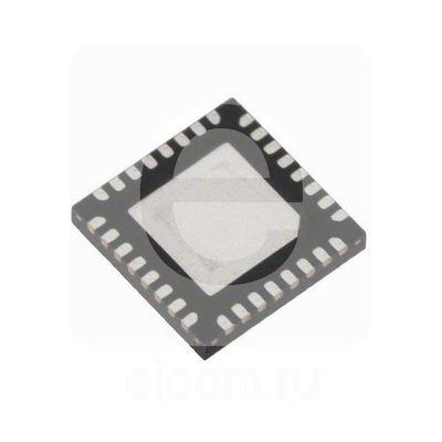 SX1211I084TRT