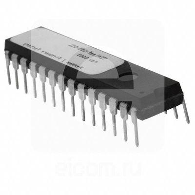 TEALEAF-USB-DIL